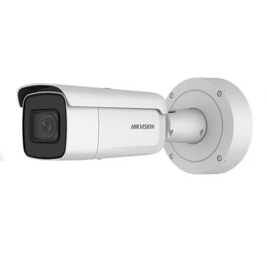 HIKVISION DS-2CD2655FWD-IZS(2.8-12mm)(B)