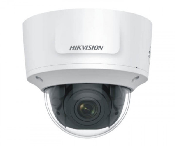 HIKVISION DS-2CD2735FWD-IZS(2.9-12mm)