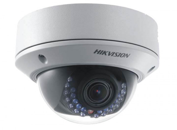 HIKVISION DS-2CD2722FWD-IZS(2.8-12mm)